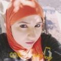 أنا ضحى من عمان 30 سنة عازب(ة) و أبحث عن رجال ل الحب