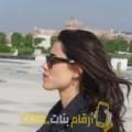 أنا فاتنة من عمان 36 سنة مطلق(ة) و أبحث عن رجال ل الحب