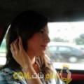 أنا ليلى من مصر 24 سنة عازب(ة) و أبحث عن رجال ل المتعة