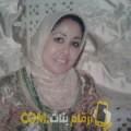 أنا شروق من الكويت 34 سنة مطلق(ة) و أبحث عن رجال ل الدردشة