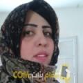 أنا إخلاص من اليمن 33 سنة مطلق(ة) و أبحث عن رجال ل الحب