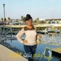 أنا سلمى من سوريا 22 سنة عازب(ة) و أبحث عن رجال ل الزواج