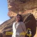أنا زكية من ليبيا 30 سنة عازب(ة) و أبحث عن رجال ل الزواج