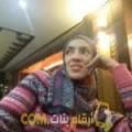 أنا حالة من اليمن 35 سنة مطلق(ة) و أبحث عن رجال ل الدردشة
