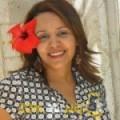 أنا سامية من فلسطين 36 سنة مطلق(ة) و أبحث عن رجال ل الحب