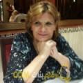 أنا صليحة من لبنان 56 سنة مطلق(ة) و أبحث عن رجال ل التعارف