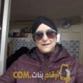 أنا سمرة من سوريا 45 سنة مطلق(ة) و أبحث عن رجال ل الحب