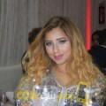 أنا فلة من المغرب 20 سنة عازب(ة) و أبحث عن رجال ل الحب