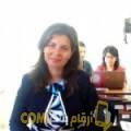 أنا سميحة من الجزائر 41 سنة مطلق(ة) و أبحث عن رجال ل الدردشة
