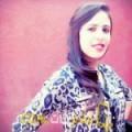 أنا جوهرة من قطر 22 سنة عازب(ة) و أبحث عن رجال ل الزواج
