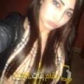 أنا كلثوم من مصر 26 سنة عازب(ة) و أبحث عن رجال ل التعارف