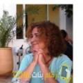 أنا زهرة من الأردن 58 سنة مطلق(ة) و أبحث عن رجال ل الحب