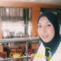 أنا سها من البحرين 24 سنة عازب(ة) و أبحث عن رجال ل الزواج