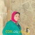 أنا سوسن من عمان 29 سنة عازب(ة) و أبحث عن رجال ل الزواج