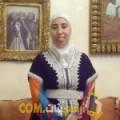 أنا ليمة من العراق 41 سنة مطلق(ة) و أبحث عن رجال ل الحب