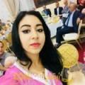 أنا وهيبة من ليبيا 19 سنة عازب(ة) و أبحث عن رجال ل الحب