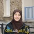 أنا عبلة من الجزائر 35 سنة مطلق(ة) و أبحث عن رجال ل الصداقة