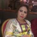 أنا نزهة من المغرب 42 سنة مطلق(ة) و أبحث عن رجال ل التعارف