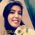 أنا سارة من السعودية 29 سنة عازب(ة) و أبحث عن رجال ل الحب
