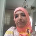 أنا هاجر من اليمن 38 سنة مطلق(ة) و أبحث عن رجال ل الدردشة
