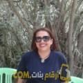 أنا رهف من تونس 19 سنة عازب(ة) و أبحث عن رجال ل الحب