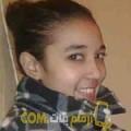 أنا إلهام من المغرب 27 سنة عازب(ة) و أبحث عن رجال ل الزواج