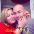 أنا هيفاء من لبنان 36 سنة مطلق(ة) و أبحث عن رجال ل التعارف