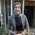 أنا جولية من لبنان 45 سنة مطلق(ة) و أبحث عن رجال ل الزواج