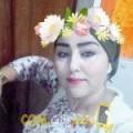 أنا نادية من عمان 30 سنة عازب(ة) و أبحث عن رجال ل الحب