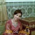أنا مونية من فلسطين 32 سنة مطلق(ة) و أبحث عن رجال ل المتعة