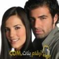 أنا رجاء من مصر 33 سنة مطلق(ة) و أبحث عن رجال ل الصداقة