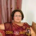 أنا سها من تونس 70 سنة مطلق(ة) و أبحث عن رجال ل الحب