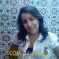 أنا غفران من تونس 27 سنة عازب(ة) و أبحث عن رجال ل الحب