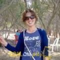 أنا هادية من تونس 37 سنة مطلق(ة) و أبحث عن رجال ل الزواج