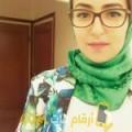 أنا بتينة من اليمن 21 سنة عازب(ة) و أبحث عن رجال ل الحب