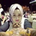 أنا ملاك من السعودية 37 سنة مطلق(ة) و أبحث عن رجال ل الزواج