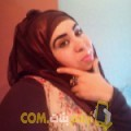 أنا روعة من الكويت 36 سنة مطلق(ة) و أبحث عن رجال ل الزواج