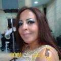 أنا أمال من مصر 41 سنة مطلق(ة) و أبحث عن رجال ل التعارف