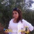 أنا حبيبة من الأردن 28 سنة عازب(ة) و أبحث عن رجال ل الحب