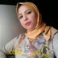 أنا سيلينة من المغرب 25 سنة عازب(ة) و أبحث عن رجال ل الصداقة