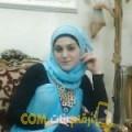 أنا رشيدة من البحرين 32 سنة مطلق(ة) و أبحث عن رجال ل الحب
