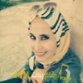أنا شيرين من الكويت 36 سنة مطلق(ة) و أبحث عن رجال ل التعارف