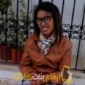 أنا حورية من مصر 22 سنة عازب(ة) و أبحث عن رجال ل الصداقة
