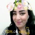 أنا سلومة من الجزائر 26 سنة عازب(ة) و أبحث عن رجال ل الصداقة