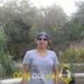 أنا سهير من الكويت 42 سنة مطلق(ة) و أبحث عن رجال ل المتعة