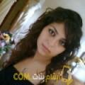 أنا عائشة من سوريا 34 سنة مطلق(ة) و أبحث عن رجال ل الصداقة