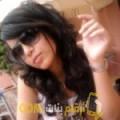 أنا إلينة من الكويت 30 سنة عازب(ة) و أبحث عن رجال ل التعارف