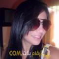 أنا سعدية من الأردن 26 سنة عازب(ة) و أبحث عن رجال ل الحب