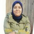 أنا صبرينة من الكويت 24 سنة عازب(ة) و أبحث عن رجال ل الصداقة