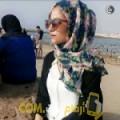 أنا اسراء من تونس 20 سنة عازب(ة) و أبحث عن رجال ل الحب